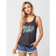 ELEMENT Palm Springs Womens Tank