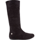 GROOVE Abigail Womens Boots