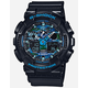 G-SHOCK GA100CB-1A Watch