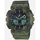 G-SHOCK GA-100MM-3A Watch