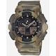 G-SHOCK GA-100MM-5A Watch