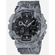 G-SHOCK GA-100MM-8A Watch