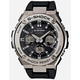 G-SHOCK GSTS110-1A Watch