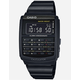 CASIO CA506B-1AVT Watch