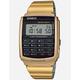 CASIO CA506G-9AVT Watch