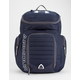 UNDER ARMOUR Undeniable II Backpack