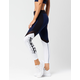 YOUNG & RECKLESS Come Thru Tactic Womens Leggings