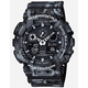 G-SHOCK x Marcelo Burlon GA100MRB-1A Watch