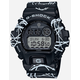 G-SHOCK x Futura GDX6900FTR-1 Watch