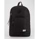 TOMS High Road Backpack