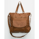 T-SHIRT & JEANS Kelsie Crossbody Bag