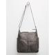 TWIG & ARROW Harlow Crossbody Bag