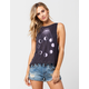 SEA GYPSIES Observatory Womens Tank