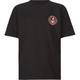 PLAN B Clemente Boys T-Shirt