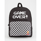VANS x Nintendo Game Over Backpack