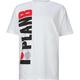 PLAN B OG 2 Boys T-Shirt