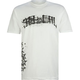 SO CAL J Pollockstar Mens T-Shirt