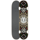 ELEMENT Link Seal Full Complete Skateboard
