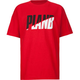 PLAN B Slice Boys T-Shirt