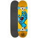 SANTA CRUZ Screaming Hand Full Complete Skateboard