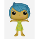 FUNKO Pop! Inside Out: Joy Figure