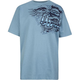 O'NEILL Warrior Boys T-Shirt