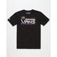 VANS x Nintendo Donkey Kong Mens T-Shirt