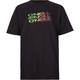 O'NEILL Elevation Boys T-Shirt