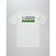 VANS x Nintendo Duck Hunt Mens T-Shirt