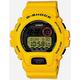 G-SHOCK GDX6930E-9 Watch