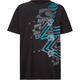 O'NEILL Jetstream Boys T-Shirt