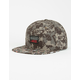 VANS x Nintendo Duck Hunt Mens Snapback Hat