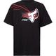FOX Spillage Boys T-Shirt