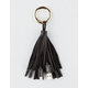 Tassel Lightning Cable Keychain