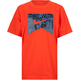 NIKE SB Crazed Boys T-Shirt