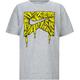 NIKE SB Laces Icon Boys T-Shirt