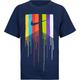 NIKE SB Drip Boys T-Shirt