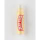 LUCKY TIGER Peppermint Lip Balm
