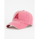 AMERICAN NEEDLE MLB Baseball Angels Dad Hat