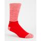BR4SS Split Mens Socks