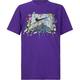 NIKE SB Rocks Boys T-Shirt