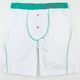 BR4SS Fitted Boxers