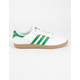 ADIDAS Copa Skate Mens Shoes