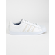 ADIDAS Superstar Vulc Mens Shoes