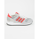 ADIDAS ZX 700 IM Mens Shoes