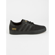 ADIDAS Seeley Premiere Mens Shoes