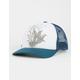 O'NEILL Soul Womens Trucker Hat
