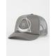 O'NEILL Festival Womens Trucker Hat