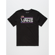VANS x Nintendo Donkey Kong Boys T-Shirt
