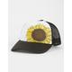 O'NEILL Sunny Point Girls Trucker Hat